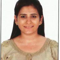 Dr ShikhaPunjani