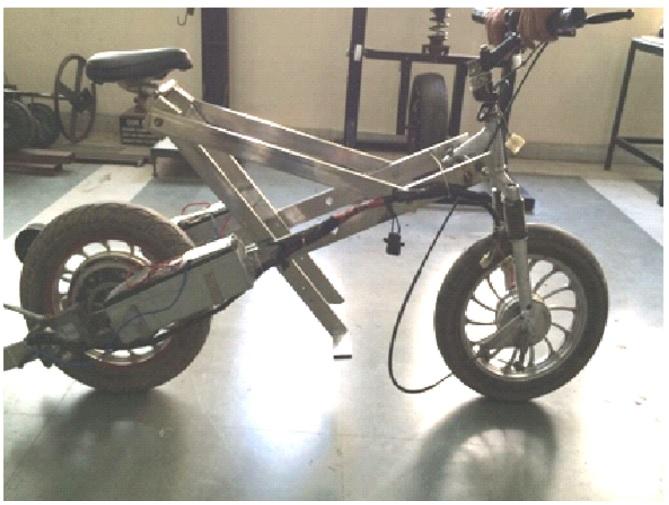 foldable-electric-bike