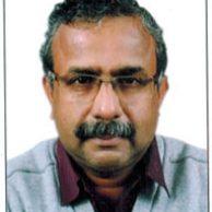 Prof. Harikrishan Gopal Nambiar