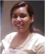 Dr. Kapila Kumar