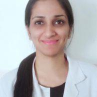 Dr. Lipika Gopal