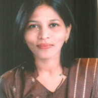 Dr. Pooja Palwankar