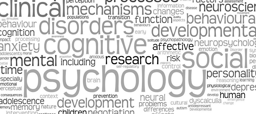 prog_psychology-new_header3_0