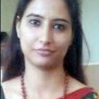 Romica Bhat