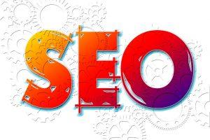 NDTV's Workshop on 'Search Engine Optimisation (SEO) and Social Media Analytics'
