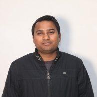 Ankur Kumar Aggarwal