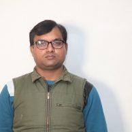 Anup Singh Khushwaha