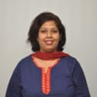 Deepanshi Gupta