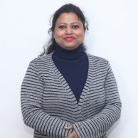 Dr Jayashree Hazarika
