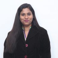 Dr Swati Chauhan