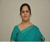 Dr. Sangita Banga