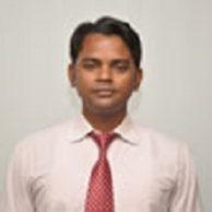 Narender Gautam