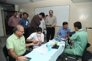 pic-4-world-physiotherapy-day-300x199