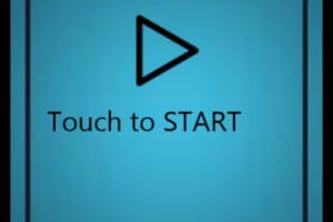Windows Phone Game Developed by 2nd year ECE student