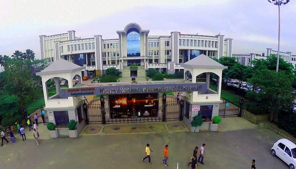 mr-campus