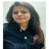 Shilpa-Bhatia