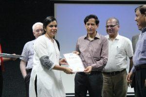 info-seminar