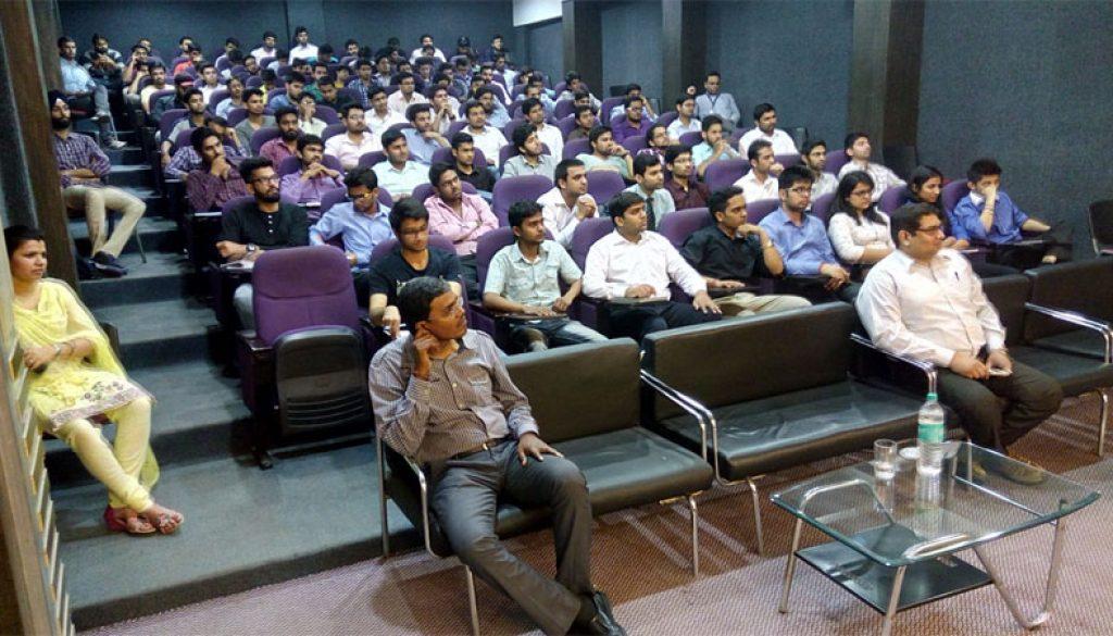 Guest-lecture-on-Design-&-Development