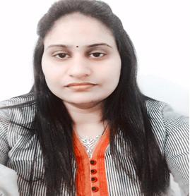 dr nisha yadav
