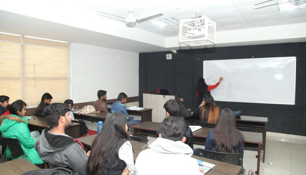 guest-lecture-pic