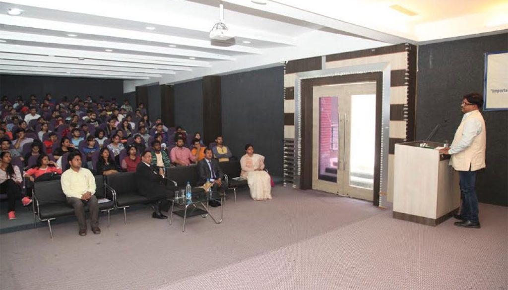 invited-lecture-mru-event-image