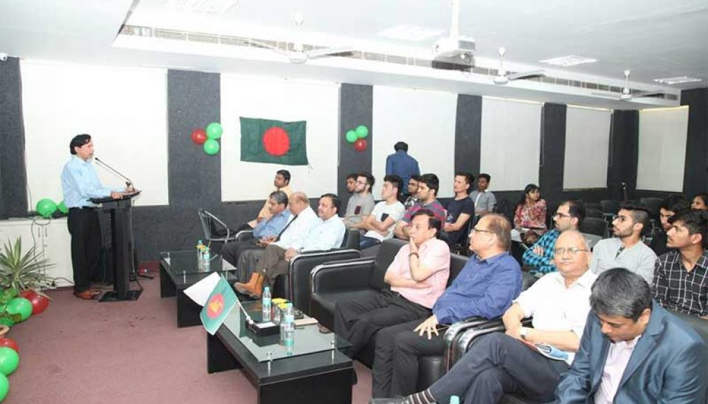 46th-Independence-Day-of-Bangladesh