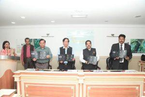 Manav Rachna launches an Alumni Connect App