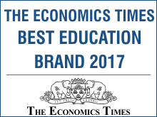 Best Education Brand