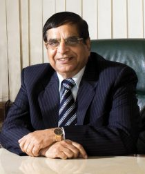 Manav Rachna to Honour Excellence in Industry and Sports in memory of Founder Father Dr O.P. Bhalla who believed in the inherent greatness of man!