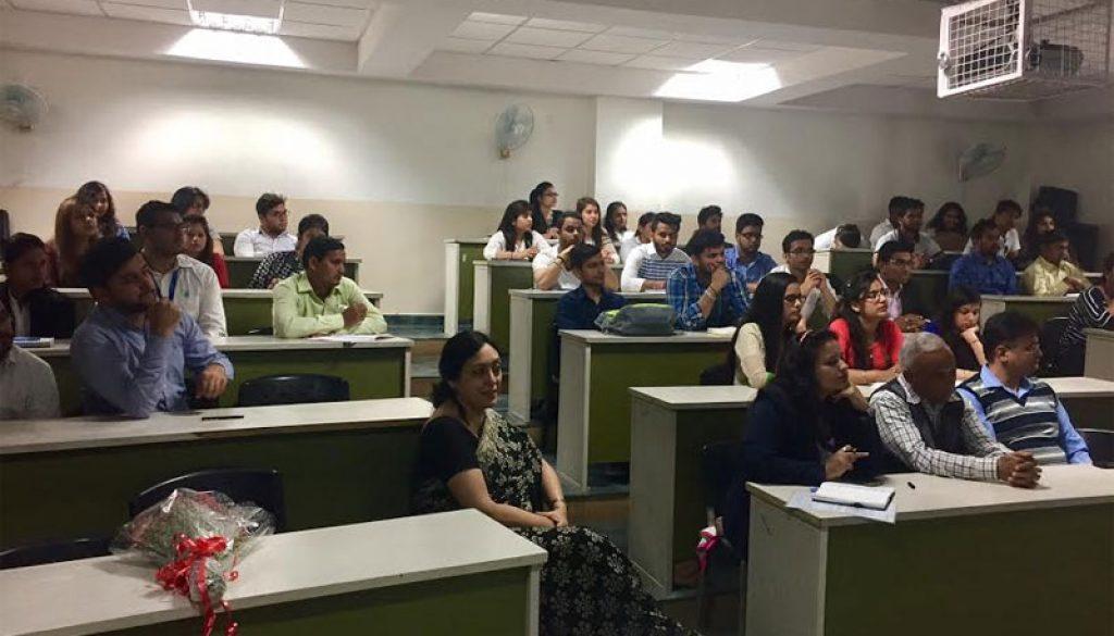 Guest-Lecture-FMS-MRIU-Image