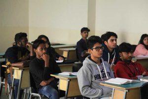 NDTV-Workshop-Image-Gallery
