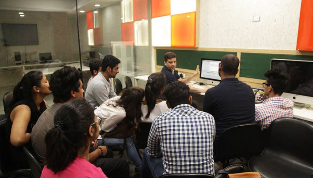 NDTVs-Workshop-Image-Gallery (1)