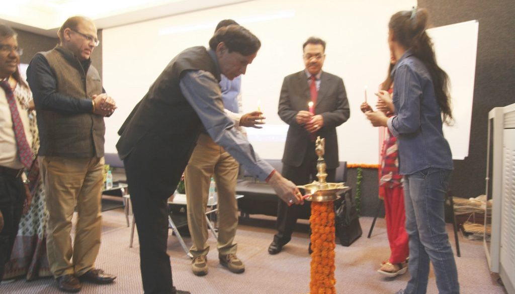 National Conference on Intelligent Systems and Soft Computing (1)