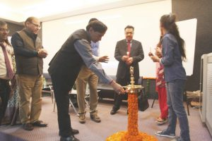 2nd National Conference on Intelligent Systems and Soft Computing