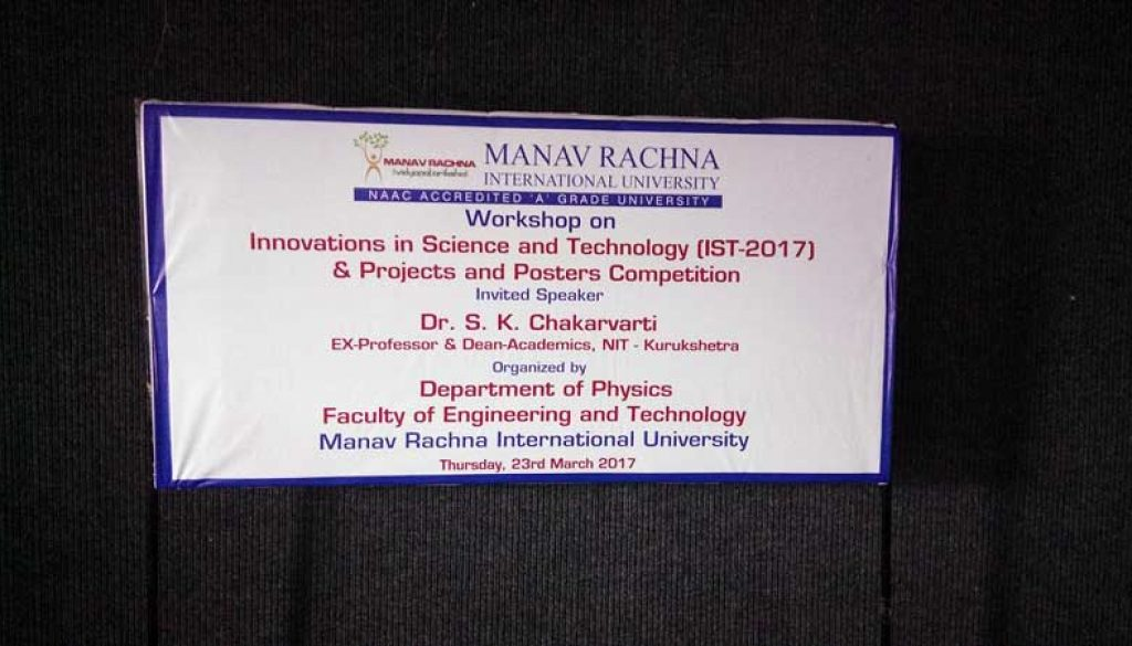 Workshop-Innovations-in-Science-and-Technology-Image