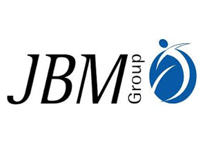 jbm Our Knowledge Partners