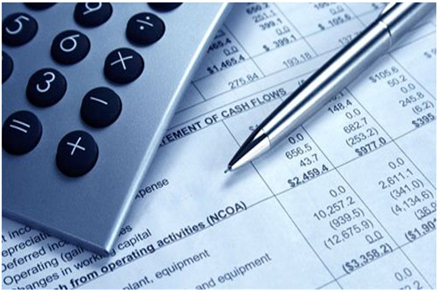 Benefits of an Undergraduate Degree of BBA in Finance & Accounts - (CMA Integrated)