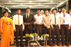 National Conference Report on Emanations of Sustainable Technologies in Engineering, Science, Management & Education