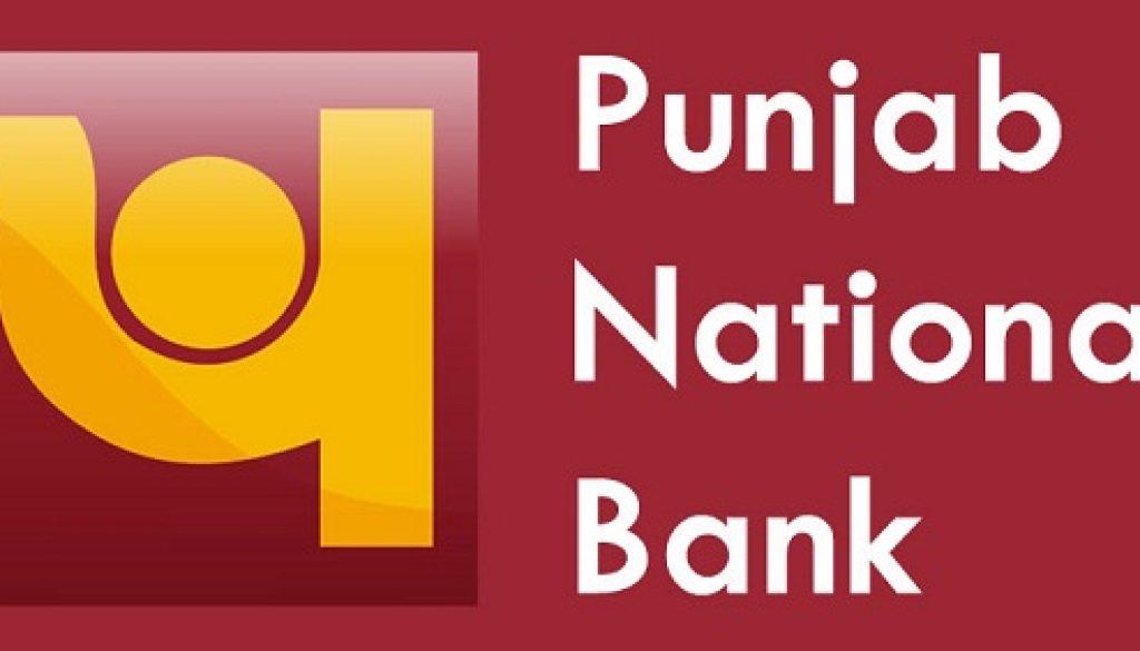 online complaint in punjab national bank