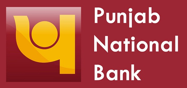 Punjab National Bank Listicles