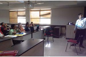 """Workshop on  """"VERILOG for Digital System Design -II"""""""