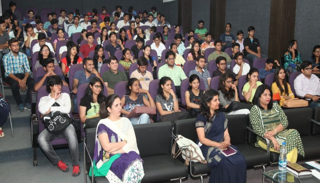 alumni lecture by cst image gallery (2)