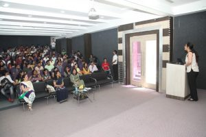alumni lecture by cst image gallery (3)