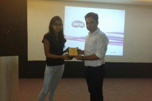 alumni-lecture-nishant-ahuja (2)