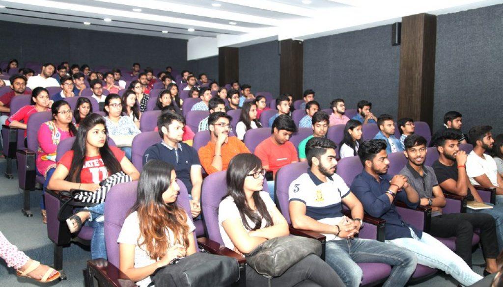 alumni lecture tarun mittal (3)