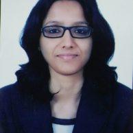 Dr. Deepti Maikhuri