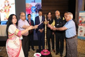 HR Summit 2017 aiming 'Towards Heightened Employability' succeeds in its mission of creating an achievable employability framework of innovative practices and new norms