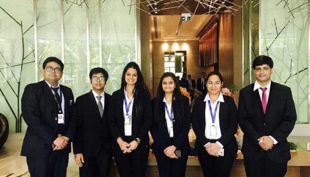 IMA Student Case Competition (7)