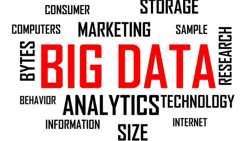 Humanized Big Data