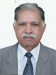 Dr. N K Chadha